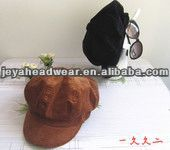 JEYA hot sell 2013 fashion womens summer hats