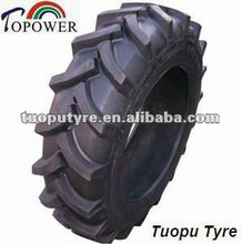 Foam Agriculture Tractor Tire 11.2-20 For Sale