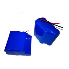72v 20ah 40ah lifepo4 battery packs for car wholesale alibaba battery pack for christmas lights