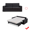 Sofa Bed For Sale Philippines Folding