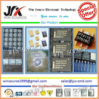 (IC Supply Chain) IM4A3-64/32-10VC-12VI