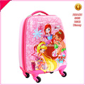 kids suitcases on wheels