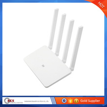 Router 3C Mi <strong>Wifi</strong> Wi-Fi Roteador APP Control Xiaomi 4MB DDR2 2.4G <strong>WIfi</strong> 5W 3C Router