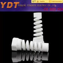 YDT encoder, metric cable glands, types of cable glands pg42