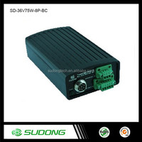 SUDONG Power adapter for sudong Electric screwdrivers,Power supplier,Power controllers