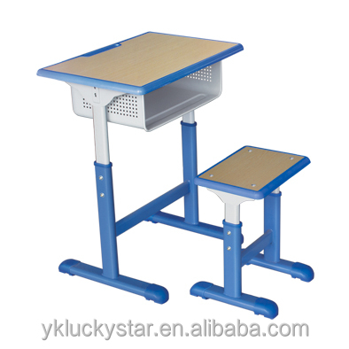 school desk double