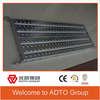 Hot search in Alibaba Perforated Steel Catwalk and scaffolding walk board from Chinese Manufacturer