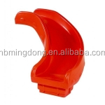 Rotaional kids toys/rotational molding/plastic products