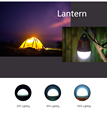 ECO Friendly Safe Clean Affordable Anti-Mosquito Lamp