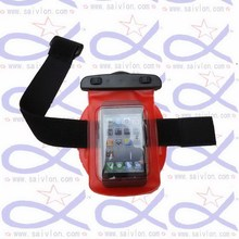 Alibaba china new coming waterproof case for phone 4/4s