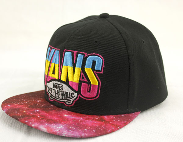 ff4473cfd4f475 Buy buy Brand gorras Vans Snapback Caps baseball hats hip hop Street Vans  Warped Tour Trucker Hat Cap Off The Wall bone Snapbacks in Cheap Price on  Alibaba. ...