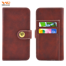 NDhouse Fast Selling Cheap Products for iphone 8 case wallet card slot