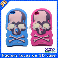 cheap silicon case for iphone 4 made in guangzhou