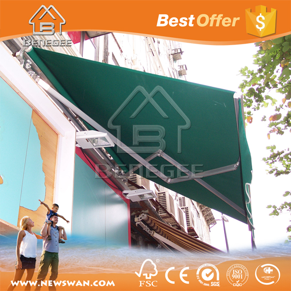Cheap Retractable Awnings