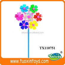 novelty windmill decorations model