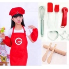 Wholesales Kids Baking set 16-pc