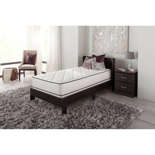 High Standard Spring Bed Malaysia Euro Top Latex Dreamland Mattress