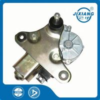 30W Rear Wiper Motor 12V DC Motor For LADA and Russian Car OEM 2111-6312090-10 2111631209010