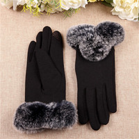 winter cheap gloves