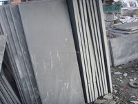 slate roof tiles of types of roof tiles