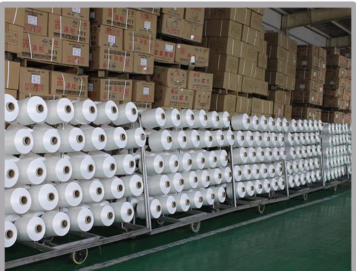 Raw Cotton Product Type and Filling Material,Non-Woven Fabric,Spinning Use Cotton Fiber