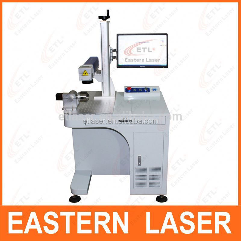 Pipe Marking Machine Price and Laser Sintering Machine for Sale