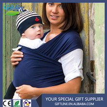 GiftLine European Baby Products Top Quality Baby Wrap Sling