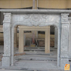 /product-detail/italy-bianco-carrara-white-marble-electrical-stone-fireplace-60692498535.html