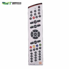 Universal onida tv universal remote control codes for toshiba tv