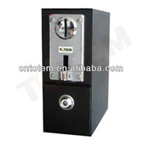 Coin Operated Timer For PC