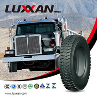 2015 Radial Truck Tire In China ,10.00-20 tires
