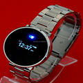 New type waterproof smart watch bluetooth watch