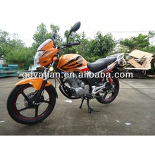 motorcycle cross for sell