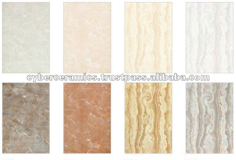 Kitchen Tiles Johnson India johnson wall tiles india - buy johnson wall tiles india,johnson