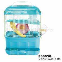 Hamster cage /small animal cage