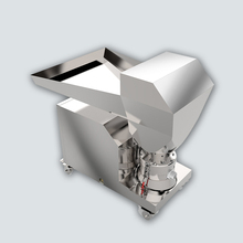 Hotel restaurant commercial use food waste disposer