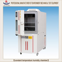 High Low Temperautre Humidity Fire Chamber & Climatic Chamber Usage Test Equipment
