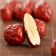 low price dried <strong>dates</strong> jujube