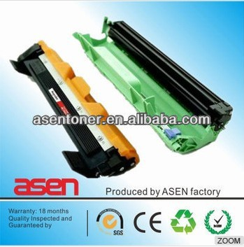 tn-1020 for brother toner