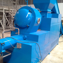 soap making machine production line