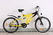 electric assist bicycle reviews durable battery operated e-bike electric mtb bike