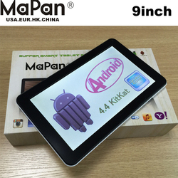 MaPan 9inch china low cost 512MB/8G Best selling for Cheap 9inch ATM 7029 quad core tablet with stable quality MX923B