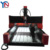 PVC WPC MDF Full Automatic Door Making CNC Wood Carving Machine for furniture