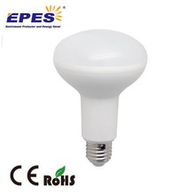 Hot Sale 90lm/w 80ra R50 R63 R80 R90 Led Bulb E27 12w 15w, High Quality E27 R80 Led Bulb Light, CE ROHS appreoved R90 led lamp