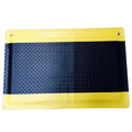 Great quality Anti fatigue anti-static ESD floor mat