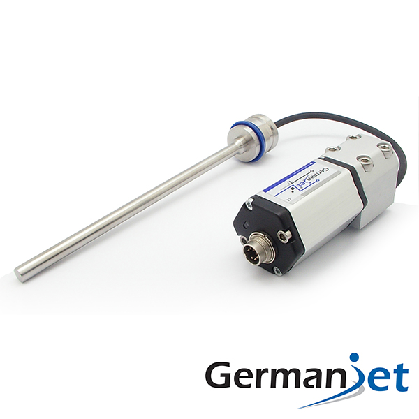 Analog Detached Magnetostrictive Linear Position Sensor