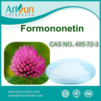 Red Clover Extract Formononetin Powder/Formononetin Extract/Formononetin