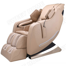 Wholesale Recliner Full Body SL Track Zero Gravity Recliner Massage Chair