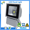 Helist Constant current driver low price 70w new led flood light
