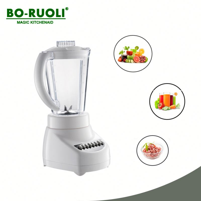 Best Quality Attractive kitchen living mixer blender
